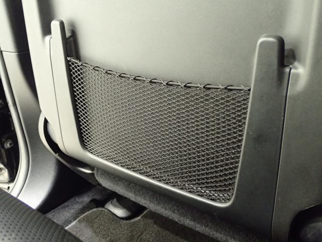 リミテッド ディーラー車 認定中古車保証1年付帯 ブラックレザーシート パワーリヤゲート(39枚目)