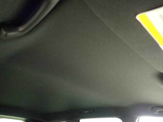 リミテッド ディーラー車 認定中古車保証1年付帯 ブラックレザーシート パワーリヤゲート(44枚目)