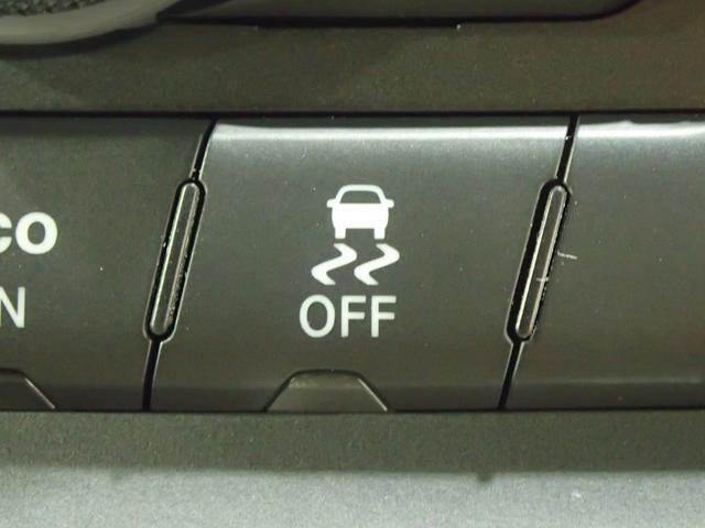 リミテッド ディーラー車 認定中古車保証1年付帯 ブラックレザーシート パワーリヤゲート(51枚目)