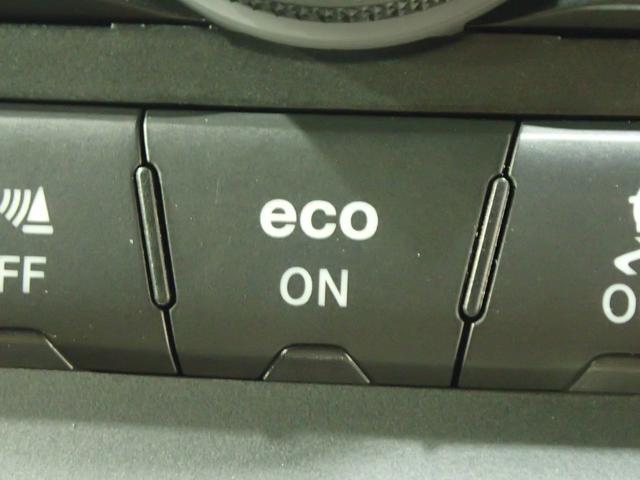 リミテッド ディーラー車 認定中古車保証1年付帯 ブラックレザーシート パワーリヤゲート(52枚目)