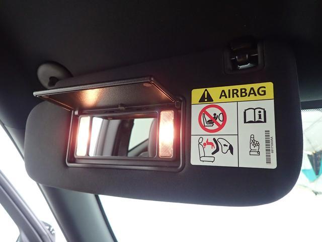 リミテッド ディーラー車 認定中古車保証1年付帯 ブラックレザーシート パワーリヤゲート(59枚目)