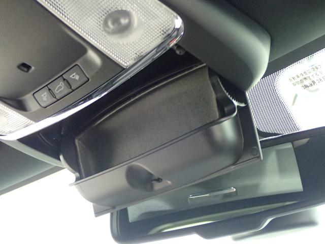 リミテッド ディーラー車 認定中古車保証1年付帯 ブラックレザーシート パワーリヤゲート(60枚目)