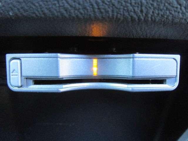 X HDDナビパッケージ 標準メモリーナビRカメラ ETC(11枚目)