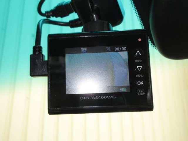 ホンダ CR-V iL-D 純正HDDナビRカメラ ETC