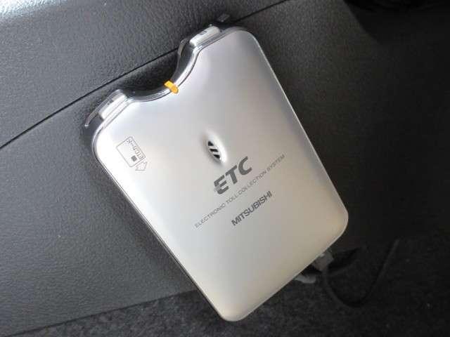 ST 純正HDDナビRカメラ ETC(4枚目)