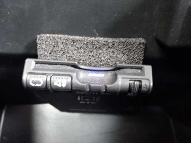 G SSパッケージ 純正メモリーナビRカメラ ETC(5枚目)