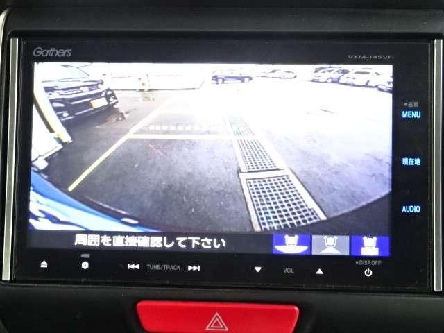 G SSパッケージ 純正メモリーナビRカメラ ETC(12枚目)