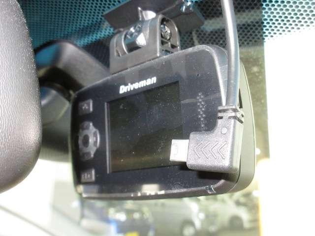 F 純正メモリーナビ ETC Rカメラ 1オーナー(5枚目)