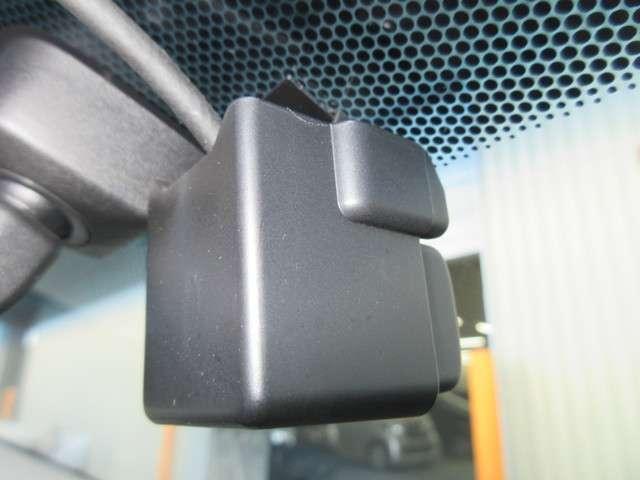 ハイブリッドLX パイオニアHDDナビ Bluetooth(6枚目)
