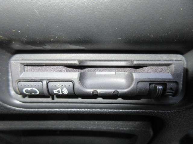 ハイブリッドLX パイオニアHDDナビ Bluetooth(11枚目)