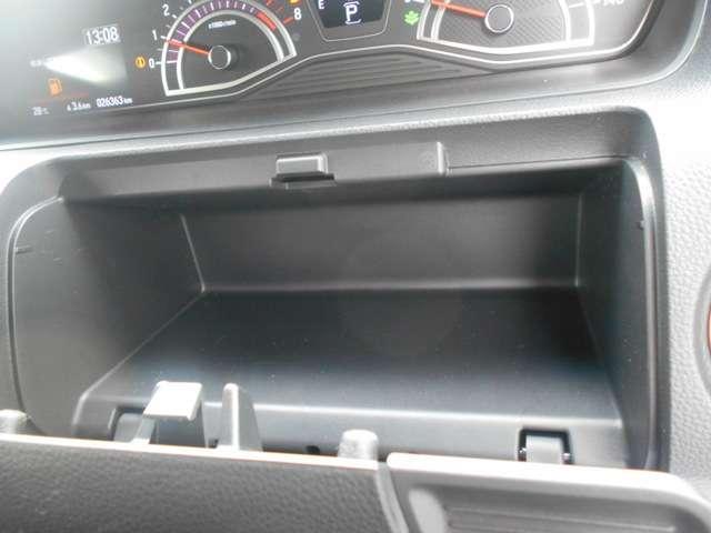G・EXターボホンダセンシング 禁煙車 純正8インチメモリーナビ Bluetooth対応 音楽録音機能 フルセグ リヤカメラ ETC LEDヘッドライト 両側電動スライドドア リヤ席シートスライド 純正15インチアルミホイール(16枚目)