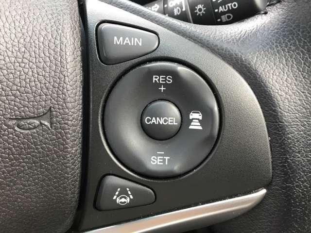 L ホンダセンシング 当社元試乗車 ギャザズナビ Bluetooth リアカメラ ETC 禁煙車(17枚目)