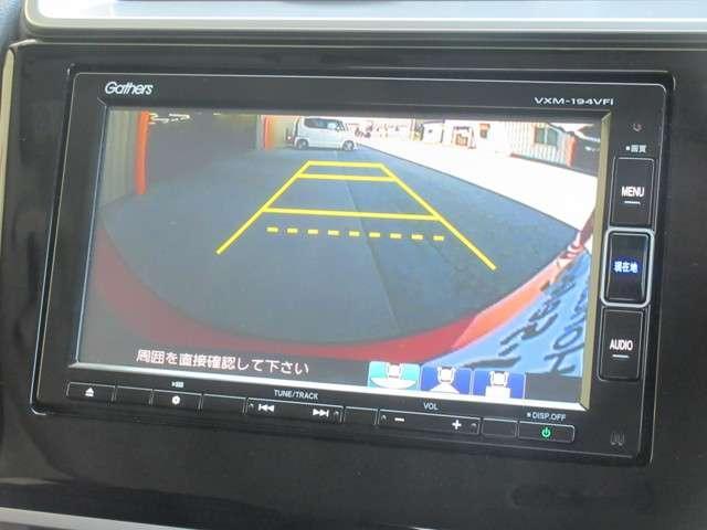 L ホンダセンシング 試乗車UP 純正メモリーナビ Bluetoothオーディオ フルセグテレビ ETC バックカメラ LEDヘッドライト(7枚目)