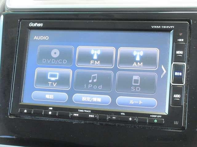 L ホンダセンシング 試乗車UP 純正メモリーナビ Bluetoothオーディオ フルセグテレビ ETC バックカメラ LEDヘッドライト(8枚目)