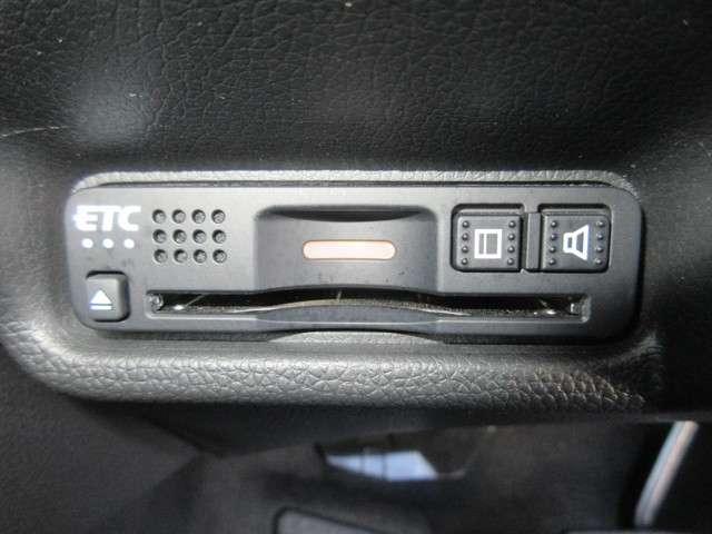 L ホンダセンシング 試乗車UP 純正メモリーナビ Bluetoothオーディオ フルセグテレビ ETC バックカメラ LEDヘッドライト(11枚目)
