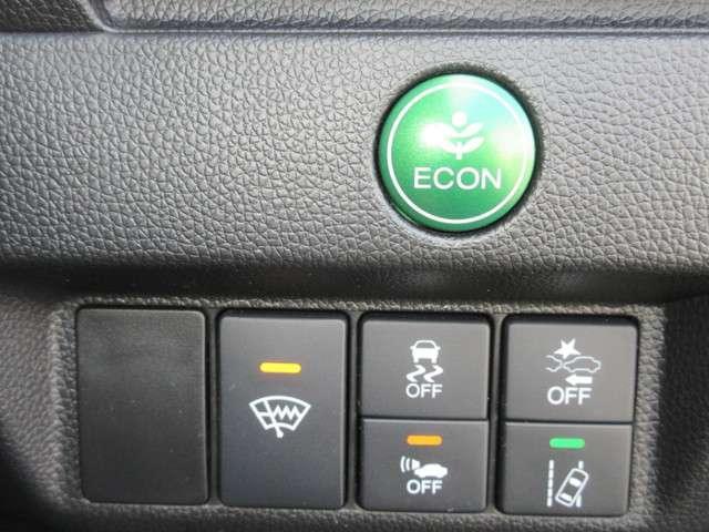 L ホンダセンシング 試乗車UP 純正メモリーナビ Bluetoothオーディオ フルセグテレビ ETC バックカメラ LEDヘッドライト(12枚目)