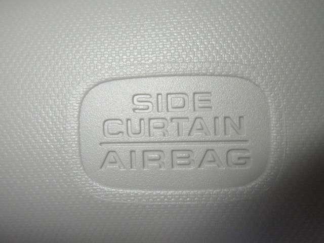 L ホンダセンシング 試乗車UP 純正メモリーナビ Bluetoothオーディオ フルセグテレビ ETC バックカメラ LEDヘッドライト(14枚目)
