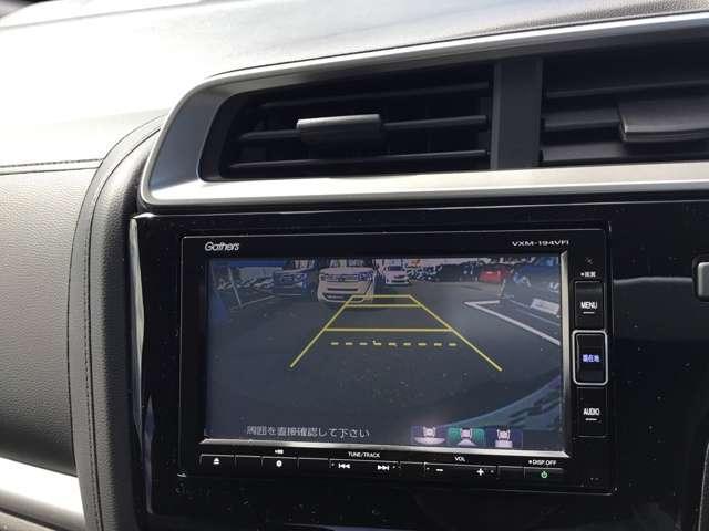 L ホンダセンシング 試乗車UP 禁煙車 新車保証 純正メモリーナビ Bluetooth フルセグ Rカメラ ETC LEDヘッドライト(14枚目)