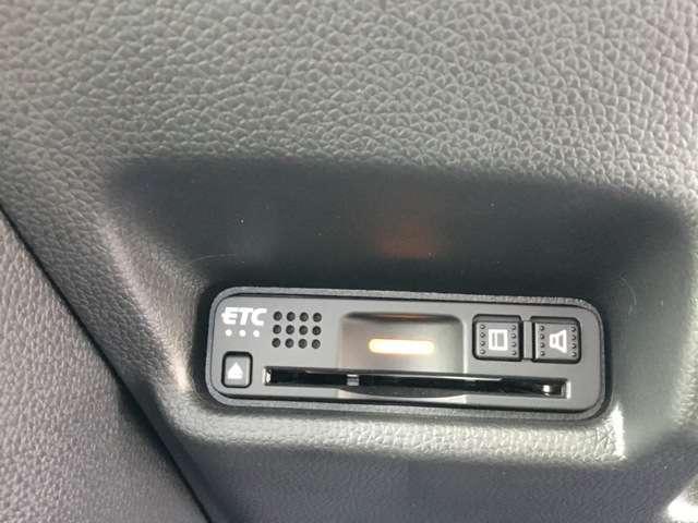 L ホンダセンシング 試乗車UP 禁煙車 新車保証 純正メモリーナビ Bluetooth フルセグ Rカメラ ETC LEDヘッドライト(16枚目)