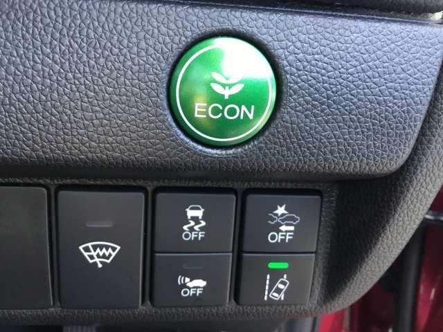 L ホンダセンシング 試乗車UP 禁煙車 新車保証 純正メモリーナビ Bluetooth フルセグ Rカメラ ETC LEDヘッドライト(19枚目)