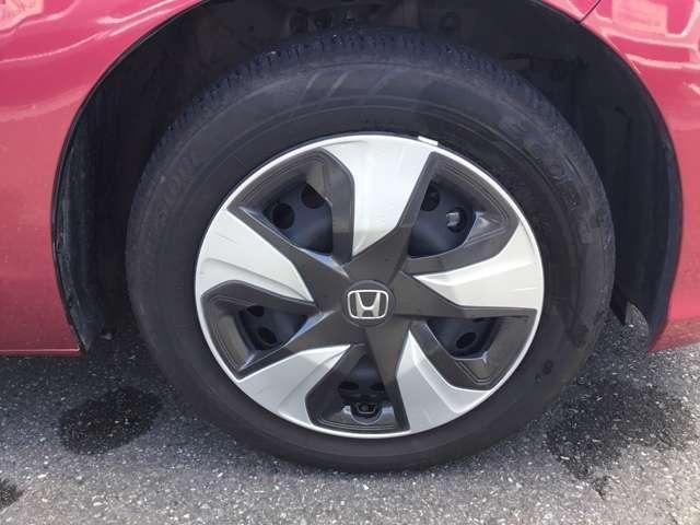 L ホンダセンシング 試乗車UP 禁煙車 新車保証 純正メモリーナビ Bluetooth フルセグ Rカメラ ETC LEDヘッドライト(20枚目)