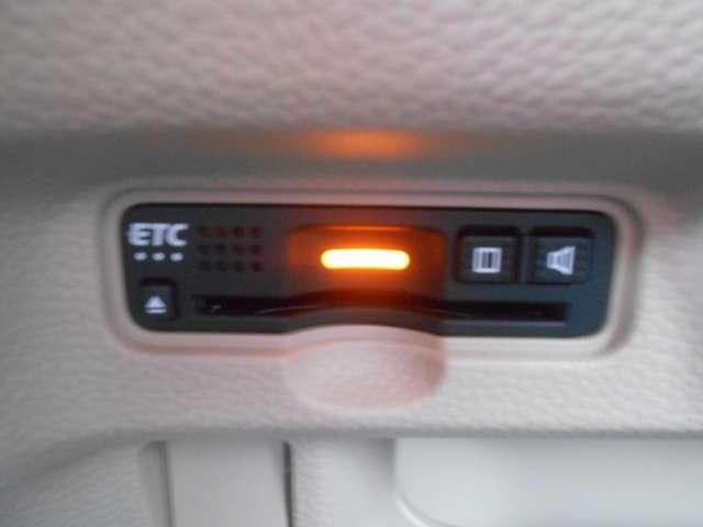 G・Lホンダセンシング 試乗車UP 禁煙車 安全運転支援SYS 純正8インチメモリーナビ Bluetooth 音楽録音機能 フルセグ Rカメラ ETC 左側電動スライドドア LEDヘッドライト 2列目シートスライド(17枚目)