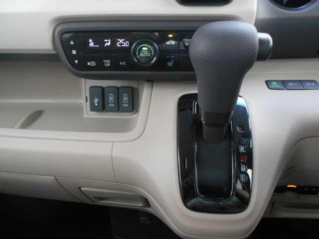 G・Lホンダセンシング 試乗車UP 禁煙車 安全運転支援SYS 純正8インチメモリーナビ Bluetooth 音楽録音機能 フルセグ Rカメラ ETC 左側電動スライドドア LEDヘッドライト 2列目シートスライド(18枚目)