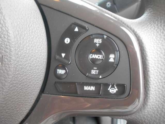 G・Lホンダセンシング 試乗車UP 禁煙車 安全運転支援SYS 純正8インチメモリーナビ Bluetooth 音楽録音機能 フルセグ Rカメラ ETC 左側電動スライドドア LEDヘッドライト 2列目シートスライド(20枚目)
