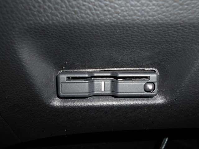 e:HEVホーム 試乗車UP 禁煙車 9インチメモリーナビ Bluetooth 音楽録音機能 フルセグ 前後ドライブレコーダー Rカメラ ETC LEDヘッドライト 純正アルミホイール(7枚目)