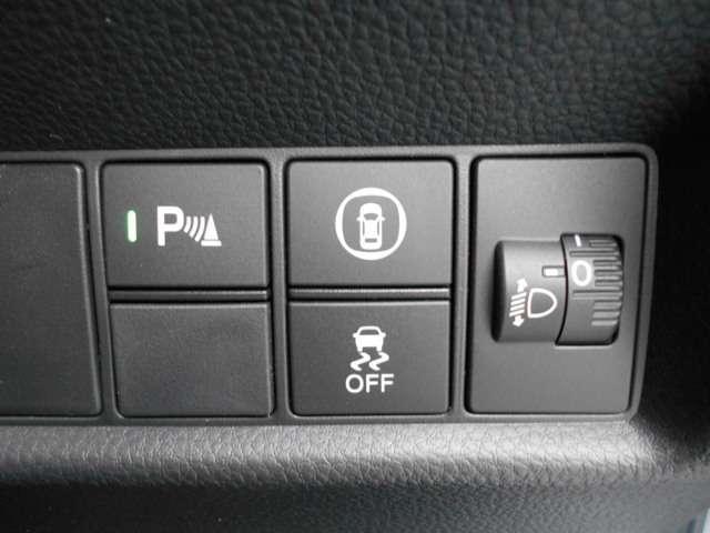 e:HEVホーム 試乗車UP 禁煙車 9インチメモリーナビ Bluetooth 音楽録音機能 フルセグ 前後ドライブレコーダー Rカメラ ETC LEDヘッドライト 純正アルミホイール(12枚目)