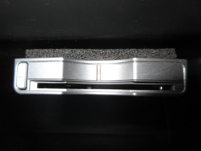 G・Aパッケージ 純正メモリーナビ Bluetooth ETC Rカメラ(11枚目)