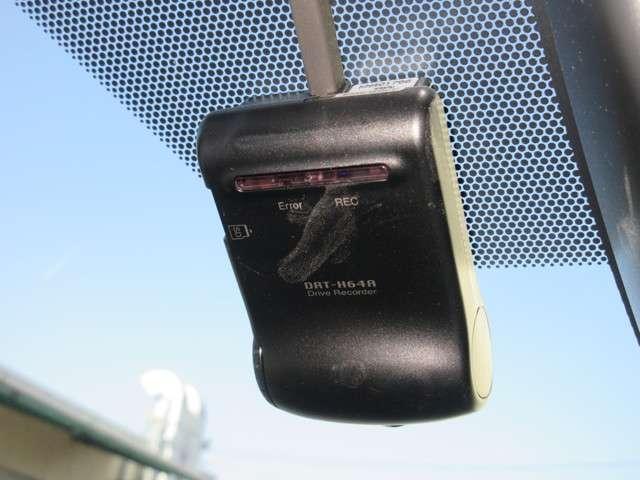 V トヨタ純正ナビNSZN-W64T Bluetoothオーディオ 音楽録音機能 フルセグ Rカメラ ドラレコ ETC(6枚目)