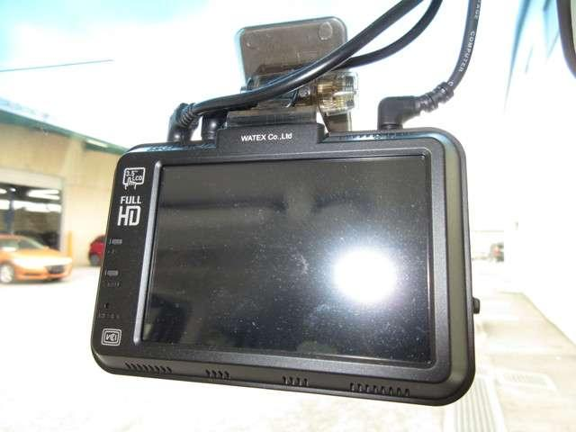 G・Lホンダセンシング ギャザズナビVXM-194VFi Bluetoothオーディオ 音楽録音機能 フルセグ リアカメラ ETC 社外ドラレコ 両側パワスラ ワンオーナー 禁煙車(6枚目)