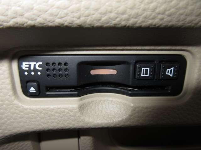 G・Lホンダセンシング ギャザズナビVXM-194VFi Bluetoothオーディオ 音楽録音機能 フルセグ リアカメラ ETC 社外ドラレコ 両側パワスラ ワンオーナー 禁煙車(12枚目)