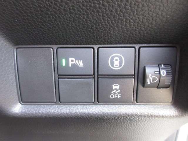 ホーム 当社試乗車 純正9インチナビ Bluetooth(13枚目)