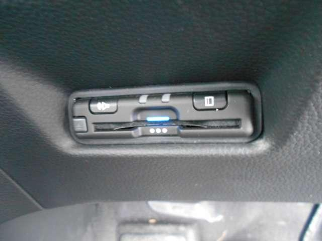 e:HEVネス 試乗車UP ギャザズ9インチナビVXU-205FTi(Honda CONNECT対応) Bluetoothオーディオ 音楽録音機能 フルセグ リアカメラ ETC 禁煙車(11枚目)