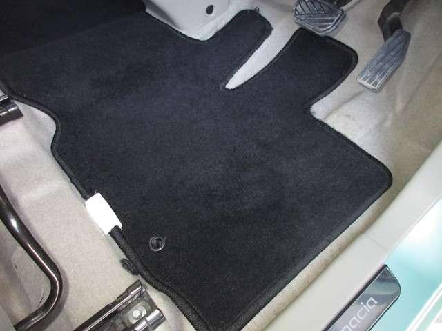 X クラリオン製ナビNX513 Bluetoothオーディオ DVD再生 ワンセグ ETC 左側電動スライドドア スマートキー 社外アルミホイール 禁煙車(15枚目)
