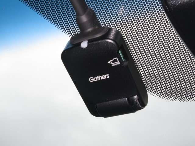 1.5 モデューロX ホンダ センシング ギャザズ9インチナビ VXM-175VFNi Bluetoothオーディオ 音楽録音機能 フルセグ ドラレコ ETC ワンオーナー(6枚目)