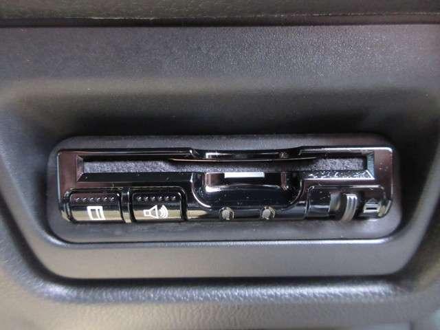 1.5 モデューロX ホンダ センシング ギャザズ9インチナビ VXM-175VFNi Bluetoothオーディオ 音楽録音機能 フルセグ ドラレコ ETC ワンオーナー(13枚目)