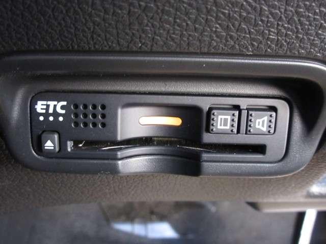 RS・ホンダセンシング 純正メモリーナビ Bluetooth ドラレコ ETC(12枚目)