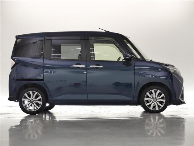 【ご案内】当店は、ご来店&現車確認可能な千葉・東京・茨城・神奈川・埼玉の1都4県の方への販売とさせていただいております。どうぞ御了承いただきます様、お願い致します。