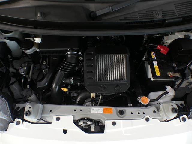 カスタムG-T フルセグ メモリーナビ バックカメラ ドラレコ 衝突被害軽減システム ETC 両側電動スライド LEDヘッドランプ ワンオーナー DVD再生 記録簿 オートクルーズコントロール アイドリングストップ(12枚目)