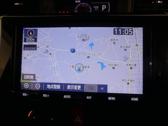 カスタムG-T フルセグ メモリーナビ バックカメラ ドラレコ 衝突被害軽減システム ETC 両側電動スライド LEDヘッドランプ ワンオーナー DVD再生 記録簿 オートクルーズコントロール アイドリングストップ(16枚目)