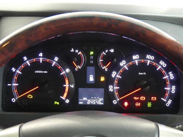 2.4Z 4WD フルセグ HDDナビ 後席モニター バックカメラ ETC 両側電動スライド HIDヘッドライト 3列シート ワンオーナー DVD再生 ミュージックプレイヤー接続可 乗車定員7人 安全装備 CD(5枚目)