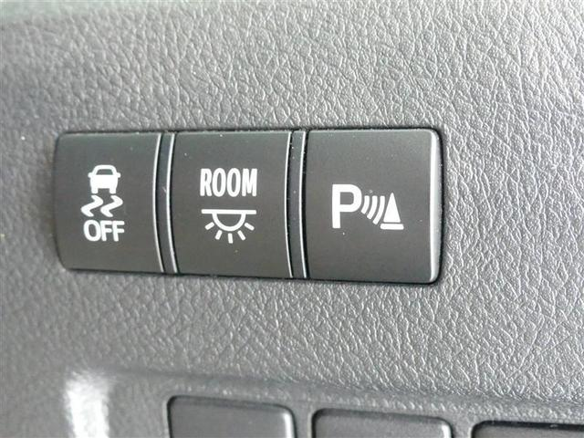 2.4Z 4WD フルセグ HDDナビ 後席モニター バックカメラ ETC 両側電動スライド HIDヘッドライト 3列シート ワンオーナー DVD再生 ミュージックプレイヤー接続可 乗車定員7人 安全装備 CD(13枚目)