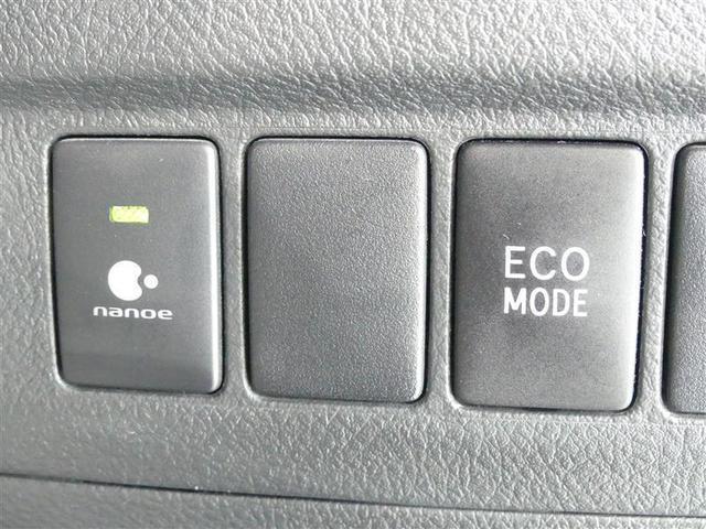 2.4Z 4WD フルセグ HDDナビ 後席モニター バックカメラ ETC 両側電動スライド HIDヘッドライト 3列シート ワンオーナー DVD再生 ミュージックプレイヤー接続可 乗車定員7人 安全装備 CD(14枚目)