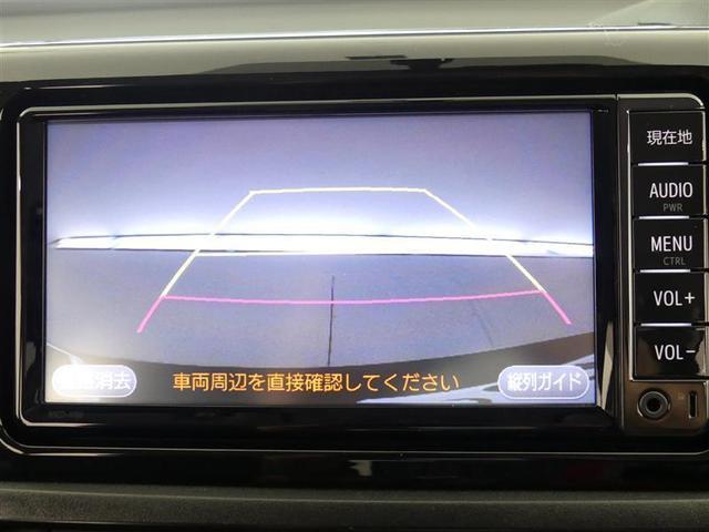 1.8Sモノトーン ワンセグ メモリーナビ バックカメラ ドラレコ ETC HIDヘッドライト 3列シート ワンオーナー ミュージックプレイヤー接続可 記録簿 乗車定員7人 安全装備 ナビ&TV CD アルミホイール(14枚目)