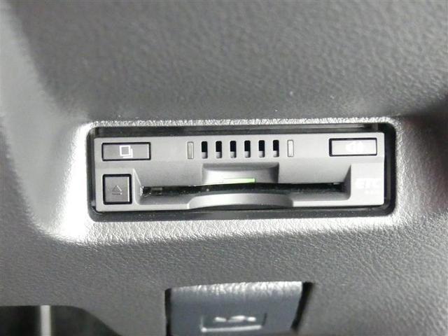 1.8Sモノトーン ワンセグ メモリーナビ バックカメラ ドラレコ ETC HIDヘッドライト 3列シート ワンオーナー ミュージックプレイヤー接続可 記録簿 乗車定員7人 安全装備 ナビ&TV CD アルミホイール(15枚目)