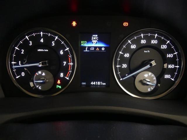 2.5X フルセグ メモリーナビ バックカメラ ETC 両側電動スライド LEDヘッドランプ フルエアロ 3列シート ワンオーナー DVD再生 乗車定員8人 安全装備 ナビ&TV CD アルミホイール キーレス(11枚目)