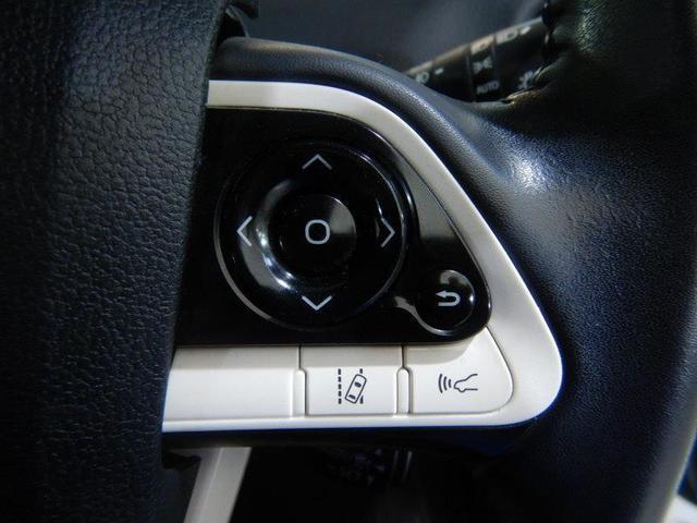 セーフティ・サポートカー(サポカー)は、政府が交通事故防止対策の一環として普及啓発しているものです。安全運転を支援する装置を搭載し、ドライバーの安全をサポートします。